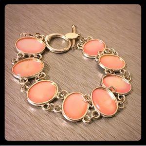 Jewelry - Pretty Pink Bracelet